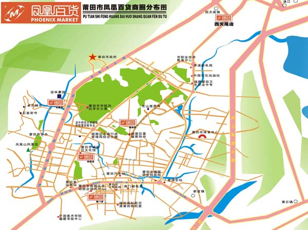 地图 600_449